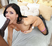 India Summer - Hose Hoes #02 6
