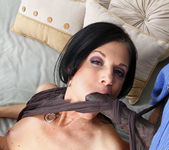India Summer - Hose Hoes #02 9