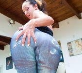 Jada Stevens - Stretch Class #13 4