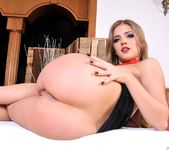 Casey Donal - A View To A Gape #04 2