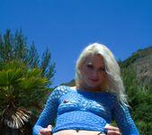 Anikka Albrite - Stretch Class #14 15