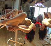 Gabriella Paltrova - Buttman Toy Master 11