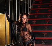 Christina Bella - Into The Dark 2