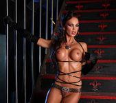 Christina Bella - Into The Dark 4