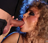 Colette - Into The Dark - Daring Sex 5