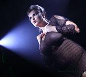 Jasmine Black - Into The Dark 2