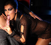 Jasmine Black - Into The Dark 7