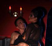 Jasmine Black - Into The Dark 14