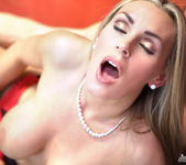 Tanya Tate - Beautiful Milf 15