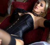 Tanya Tate - Movement - Daring Sex 3