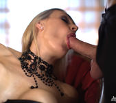 Tanya Tate - Movement - Daring Sex 4