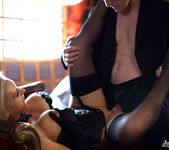 Tanya Tate - Movement - Daring Sex 10