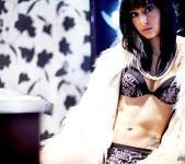 Rachel Evans, Kamil Klein - A Leg Fantasy 2