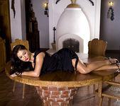 Lea Lexis, Eve Angel - La Femme Lovers #01 2