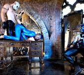 LaLa - Rubbercats - Daring Sex 13