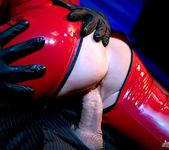 Diana Doll - Rubbercats - Daring Sex 10