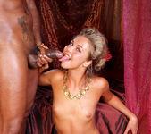 Roma #03 - Daring Sex 15