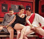 Roma #03 - Daring Sex 2