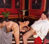 Roma #03 - Daring Sex 4