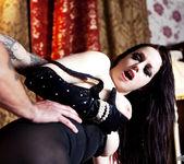 Sasha Rose B, Monty - Ink - Daring Sex 11