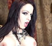 Sasha Rose B, Monty - Ink - Daring Sex 13
