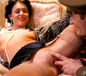 Stacy Lacey - Past Times - Daring Sex 9