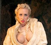 Karlie Simon, Peter Oh Tool - Past Times 3