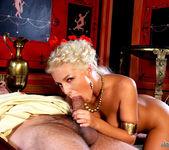 Jennifer Love, Lydia St. Martin - Roma #01 9