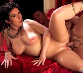 Lydia St. Martin - Roma #01 9