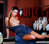 Claudia Rossi, Roberto Lion - Roma #01 3