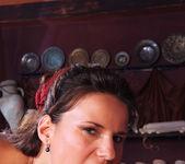 Claudia Rossi - Roma #01 - Daring Sex 7