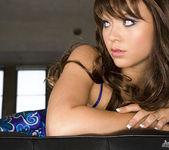 Natalia X - Daring X Files #07 4