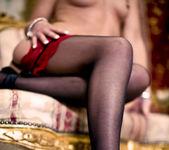 Kelly Marina - Heels And Whores 6