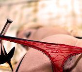 Kelly Marina - Heels And Whores 11