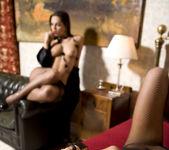 Betty Saint - La Femme Lovers #02 2