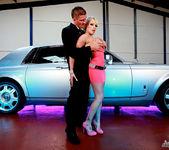 Brooke Jameson - Limousine 3