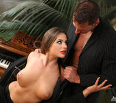 Cathy Heaven - Style - Daring Sex 3