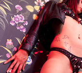 Cherry Stone - Fashion - Daring Sex 7