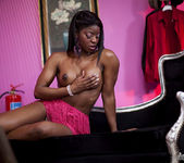 Jasmine Webb - Fashion - Daring Sex 12