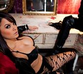 Danielle May, Sasha A - Rock Chicks 2