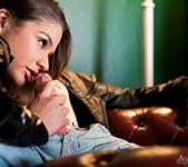Cathy Heaven, Jamie Barry - Rock Chicks 3