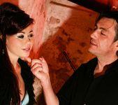 Gioia Beil - Trippin - Daring Sex 4