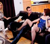 Tamara Grace, Karina Currie, Marc Rose - Pure Obsession 5