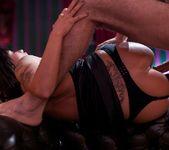 Scarlett March - Hot Bodies 12