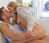 Lexi Belle - Bedtime Stories 11