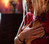 Carla Cox - Rubber Lust - Daring Sex 3