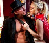 Carla Cox - Rubber Lust - Daring Sex 7