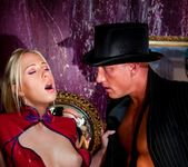 Carla Cox - Rubber Lust - Daring Sex 11