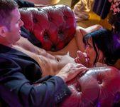 Tanya Cox - Milf Mayhem - Daring Sex 3