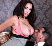 Porcha Sins - Addiction - Daring Sex 5